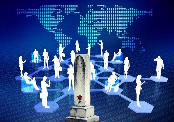 Facebook-Digital-Legacy-after-die-Google