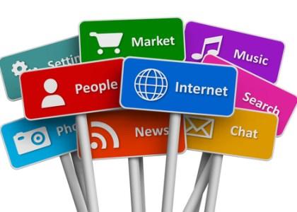 internet-marketing-content-writing