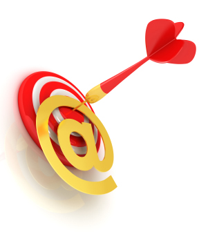 target-email-marketing