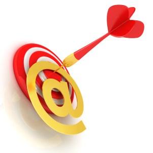 target-email-marketing