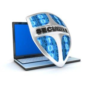 virus-protection-services-melbourne