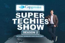 capgemini-Techies-Show-2