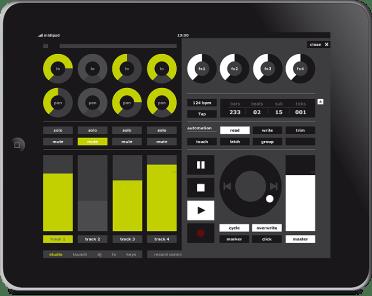 midipad-ipad-music-app