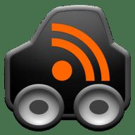 Podcast on go