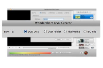 dvd-creator-mac-burn-dvd