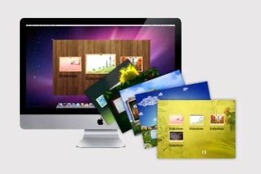 dvd-creator-mac-menu