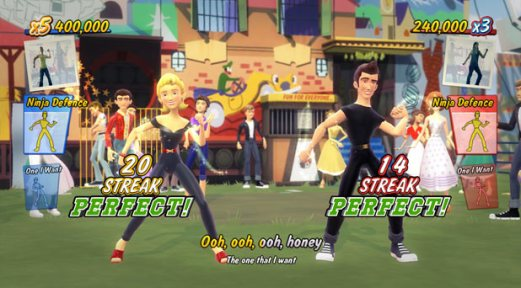 grease-movie-game-download
