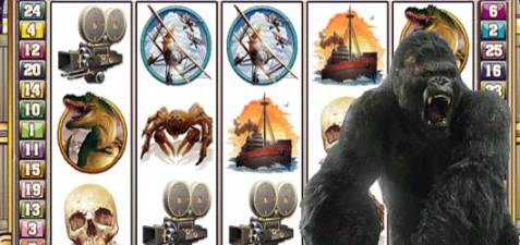 king_kong_slot_game