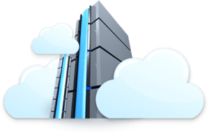 Host1Plus VPS hosting