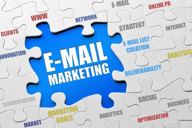 Getresponse-email-marketing