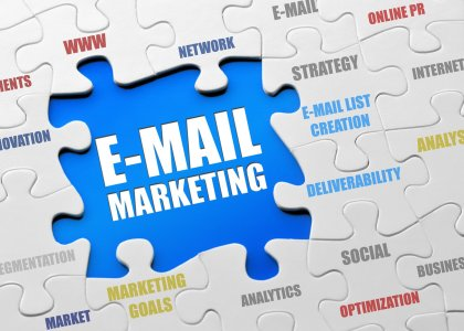 Getresponse-email-marketing