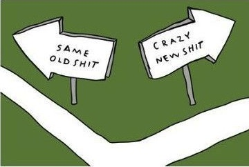 Same-old-shit-crazy-new-shit