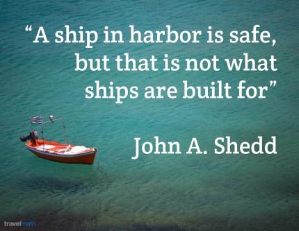 ship-harbor-safe