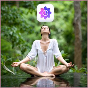 meditation-sattva-app
