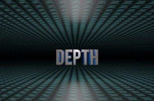Depth-digital-marketing