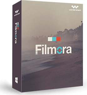 filmora wondershare review