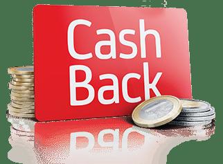cashback paytm