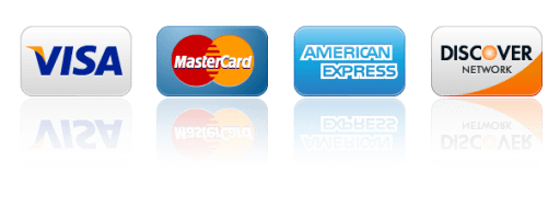 payment-option-paytm