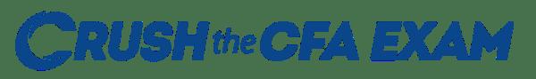 CFA-exam-online-material
