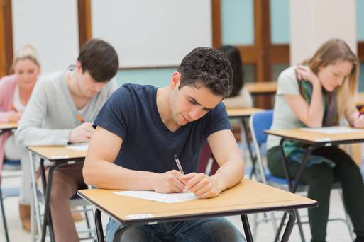 cfa-exam-material-study