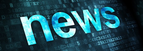 news-braodcast