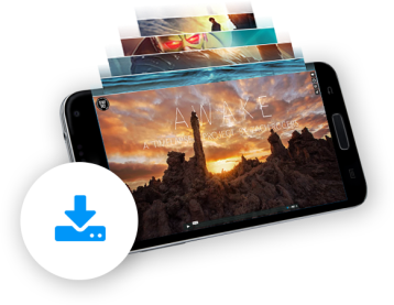 Download-Videos-on-Android