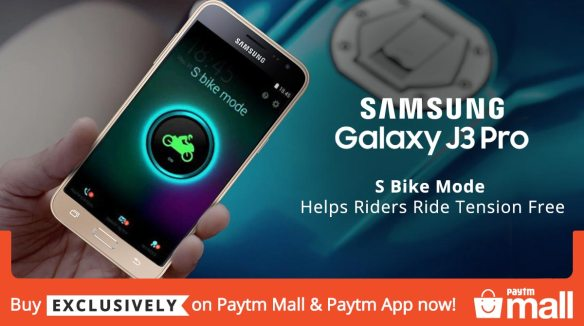 Samsung-galaxyJ3Pro-S_Bike_Mode-twitter