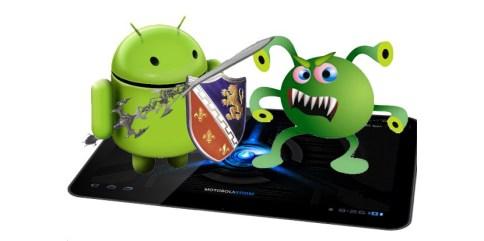 Mobile-Antivirus-AVG