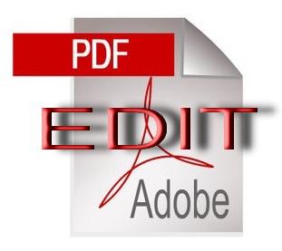 pdf-editor-best