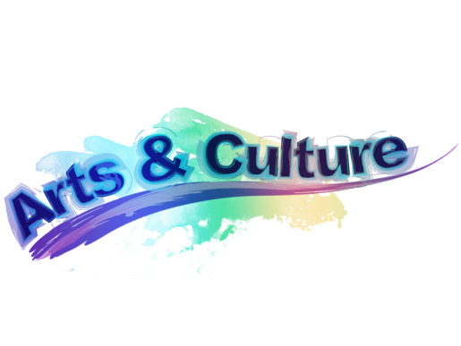 Arts and Culture theme