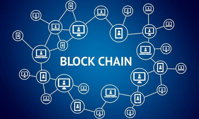 BlockChain-Business