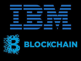IBM BlockChain Business