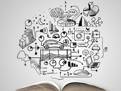 Article-Storytelling