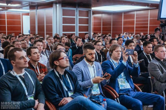 Moscow-Affilliate-confernce