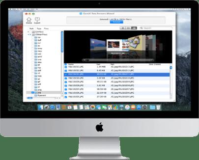 Mac-Data-Recovery