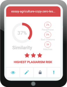 plagiarism-checker-results-3