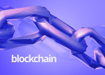 Blockchain-queries