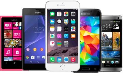 mobile-phones-amazon-summer-sale-2018