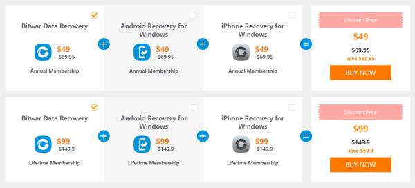 Bitwar-data-recovery-011