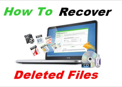 Windows-data-recovery-mac