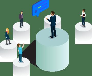 Employee performance system