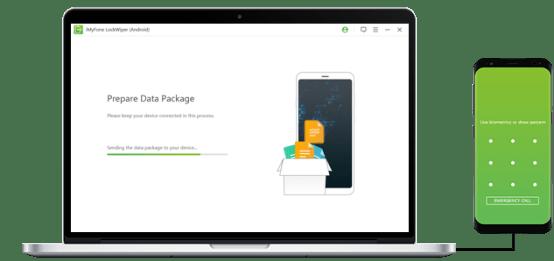 LockWiper-package-data