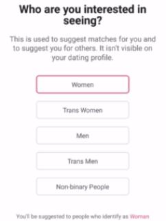 Facebook Dating Profile Setup-1