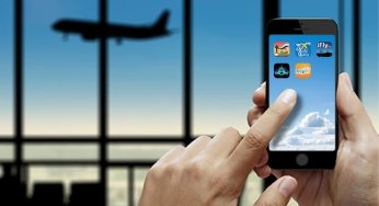 Nokia Drop:Symbian Application To Send Images,Links From PC To