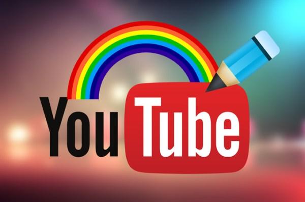 youtube-chanel-art