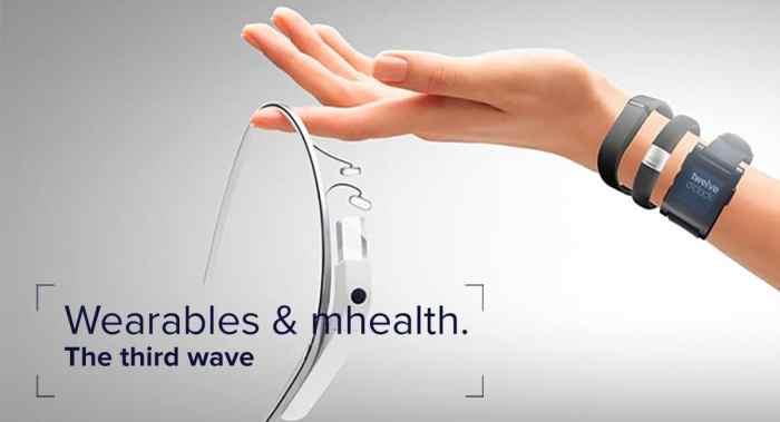 eHealth: Telemedicina e Teleassistenza