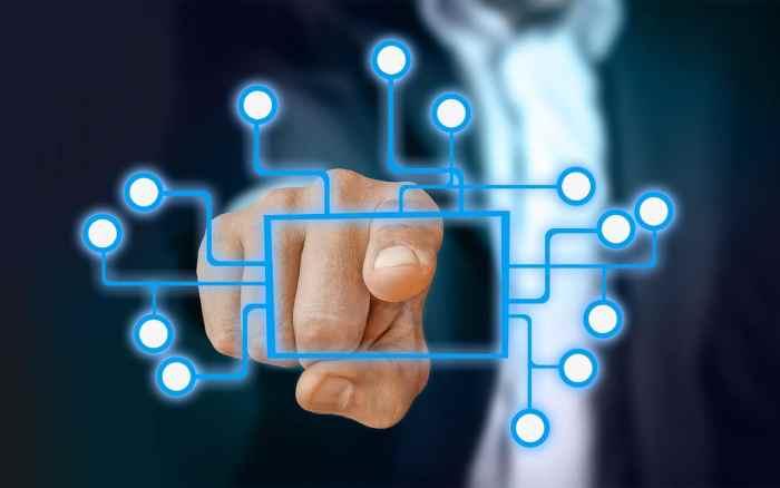 AiSDeT (Associazione italiana Sanità digitale e Telemedicina)
