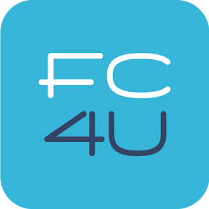 FreeCare4You App per Fibrosi Cistica