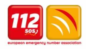 EENA AML localizzazione delle chiamate di emergenza in iOS