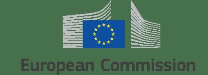 eCall in Europa: Un'Iniziativa della Commissione Europea